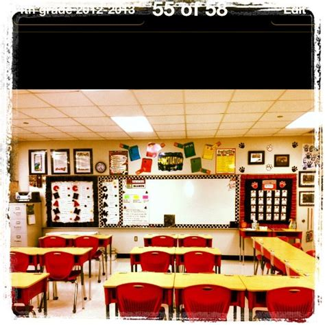 classroom layout 4th grade 475 best classroom layout and design images on pinterest