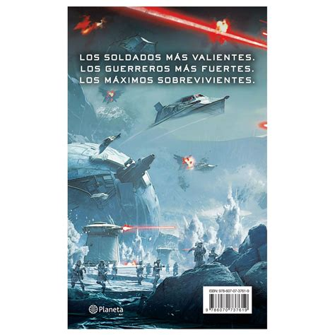 libro star wars battlefront twilight star wars battlefront la compa 241 ia twilight