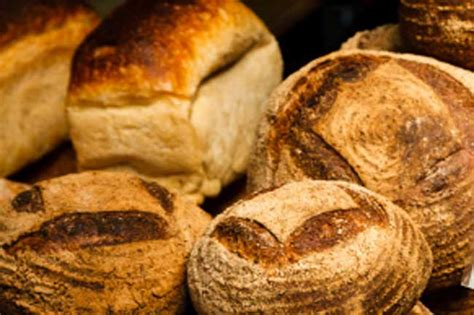 whole grains triglycerides 7 foods that melt like butter on a pan weight loss