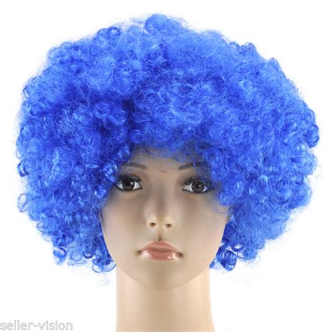 mixed grey afro wigs for old man fgw 0041 buy wigs for mixed grey afro wigs for old man fgw 0041 buy wigs for