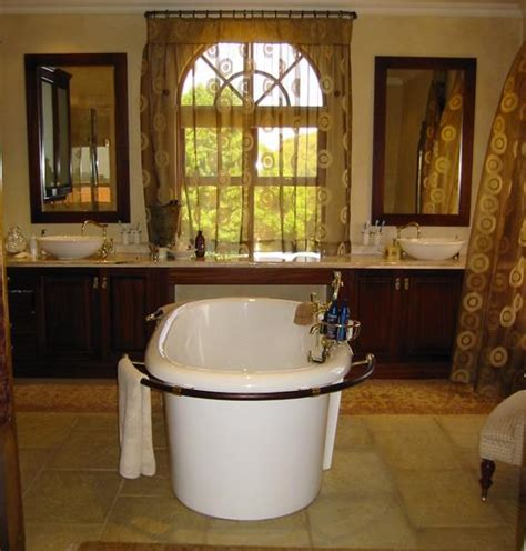 bathrooms johannesburg antique bathrooms johannesburg projects photos