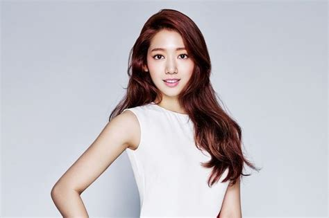 korea cutest actress top 10 hottest korean actresses 2018 world s top most