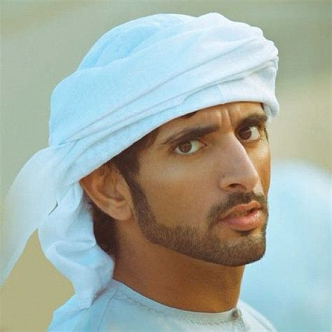 crown prince dubai 9 best images about the hot prince of dubai on pinterest