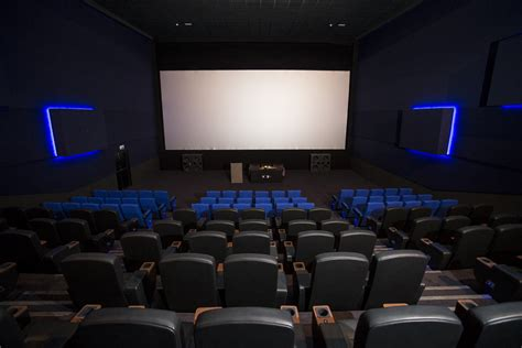 vox hiring manager it is happening in the uae yes it is vox cinemas