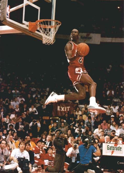 imagenes de jordan fly sneaker watch michael jordan wearing the quot cement quot air