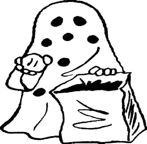 halloween coloring pages peanuts snoopy coloring pages peanuts colouring pages page 2