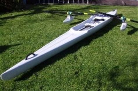 cheap sculling boat 59 best gear water images on pinterest party boats