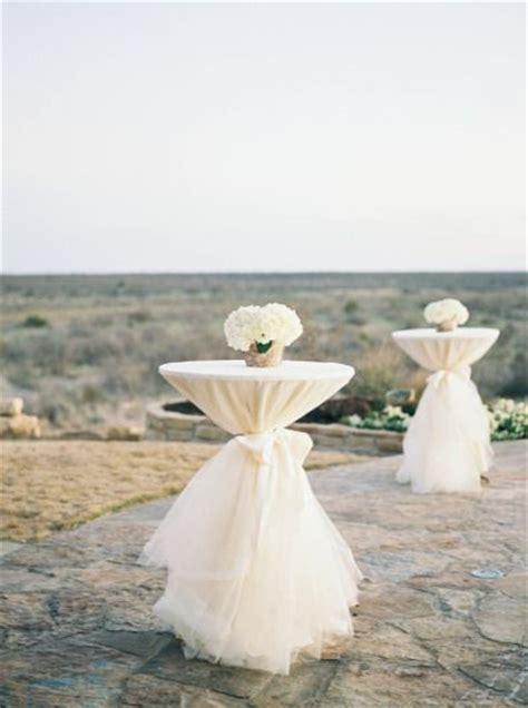 6 ideas para un bautizo 218 nico 6 ideas para sentar a tus invitados expo tu boda atelyeteknoloji