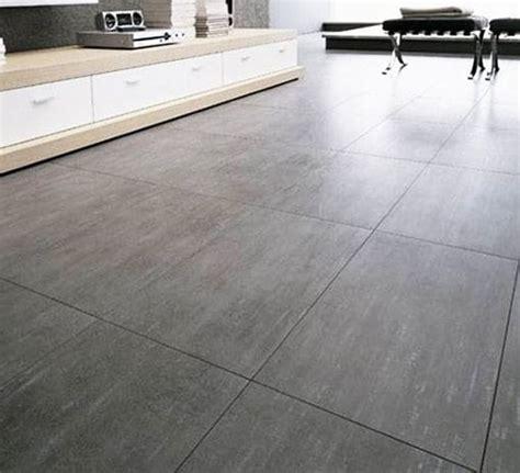 vendita pavimenti napoli pavimenti in gomma oxsiv linoleum vendita materiali