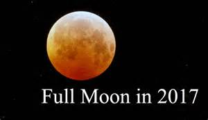 Full Moon April 2017 Moon Cycle April 2016 Related Keywords Amp Suggestions