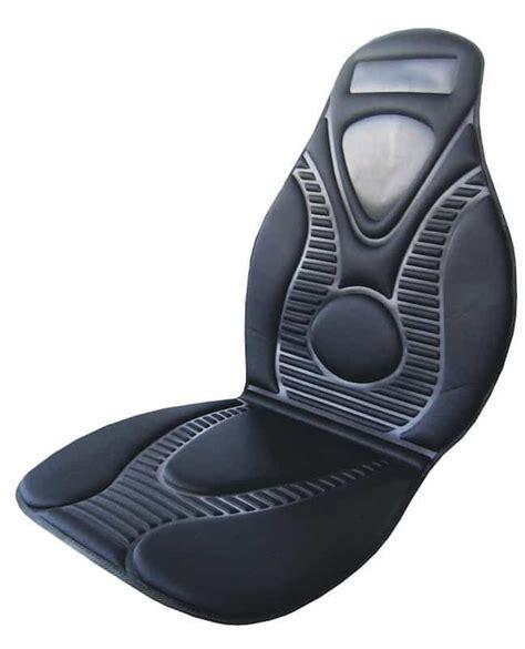 Sitzheizung F R Auto by Sitzheizung Einbauen Schon F 252 R 11 44 M 246 Glich