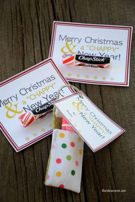 new year gift ideas uk merry a quot chappy quot new year gift idea
