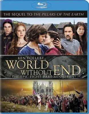 world without end 0333908422 world without end 2 discs blu ray target
