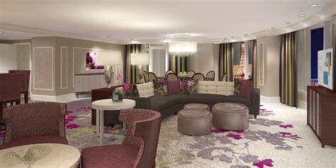 bellagio resort room bellagio begins redesign of suites in resort s tower elite traveler