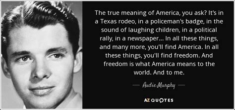 audie murphy relationships audie murphy quotes image quotes at hippoquotes