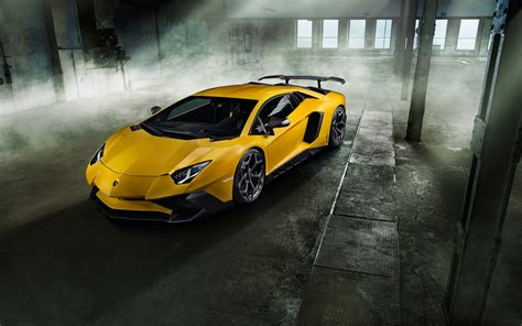 lamborghini aventador lp 750 4 superveloce lamborghini aventador lp 750 4 superveloce wallpapers hd