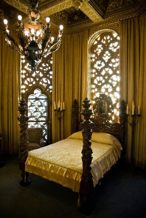 fantasy bedroom 17 best images about gothic castle on pinterest gothic