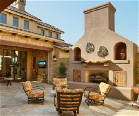outdoor living spaces plans sterling custom homes creates unique floor plans with