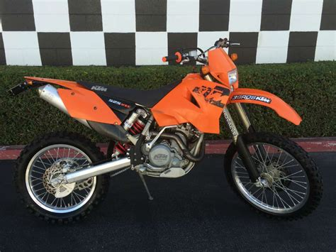 Ktm Motorcycles Usa Page 225 New Used Ktm Motorcycles For Sale New Used