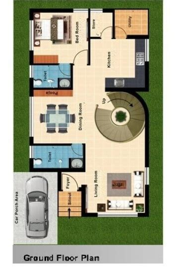 800 sq ft in m2 800 sq ft in m2 best free home design idea inspiration
