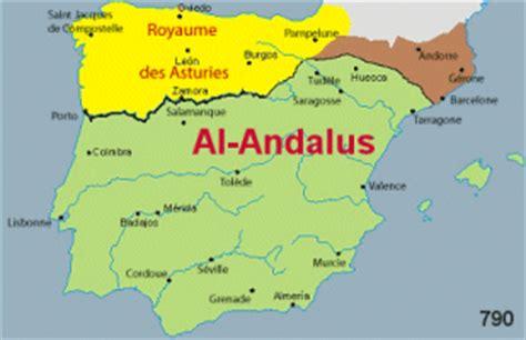 la quimera de al andalus al andalus tv libert 233 s d 233 masque la propagande des islamo collabos espace d 233 tente po 233 sie