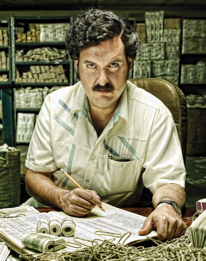 Escobar Biography Movie | life lessons from the world s greatest drug dealer