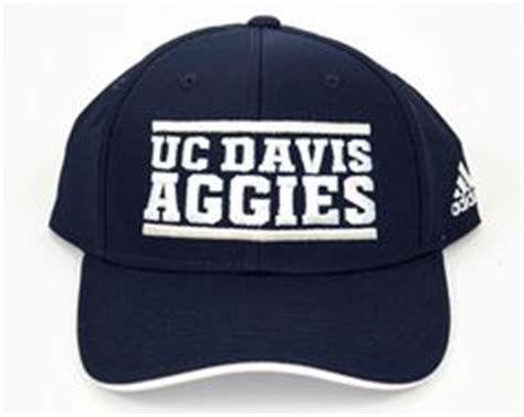 Uc Davis Mba License Plate Frame by Aggie Gear On License Plate Frames Travel