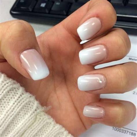 best gel l for nails best gel nails for 2018 64 trending gel nails best