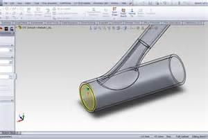 tutorial solidworks floxpress tutorial using floxpress in solidworks grabcad