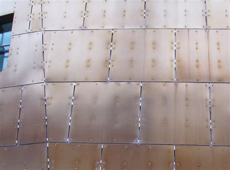Types Of Interior Wall Textures File Metal Wmc 02 Jpg Wikimedia Commons
