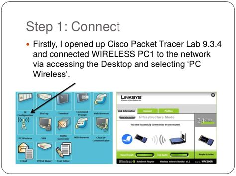 cisco packet tracer labs tutorial step by step m3 cisco packet tracer lab