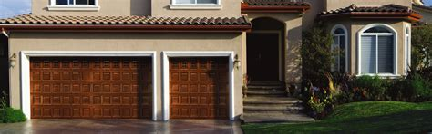 Overhead Door Company Of Houston Houston Garage Door Houston Overhead Door