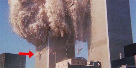 imagenes increibles de las torres gemelas demolici 243 n torres gemelas liberaci 243 n ahora