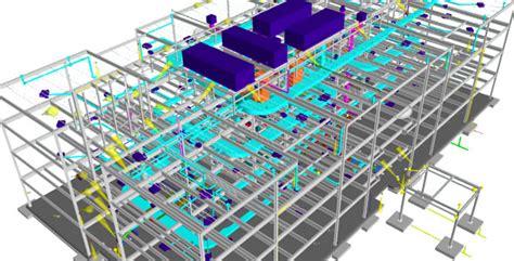 3d Home Design Software Free Australia bim tools building information modeling prlog