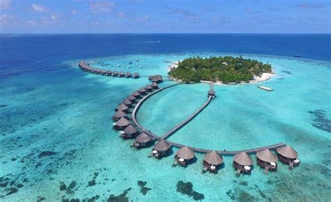 dive holidays thulhagiri island resort maldives indian diving