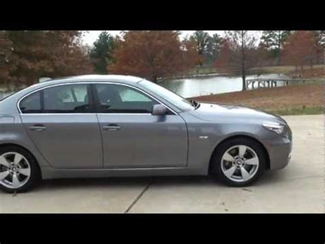 2008 Bmw 528i For Sale by 2008 Bmw 528i For Sale See Www Sunsetmilan