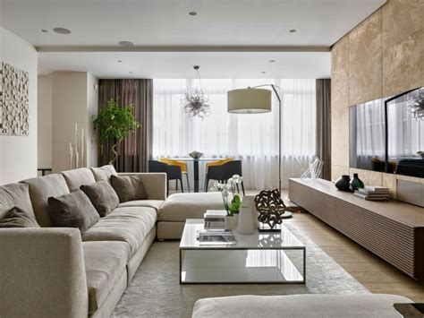 38 interior design ideas for small living rooms