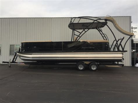 osage river boat rs south bay boats for sale in united states boats