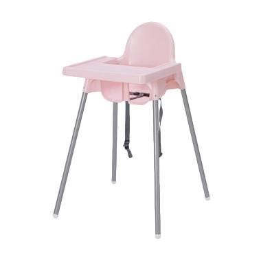 Ikea Marius Bangku jual kursi plastik berkualitas harga murah blibli