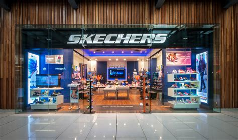 Skechers Locations by Skechers For Sale Gt Off76 Discounts