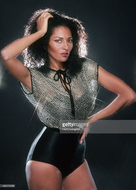 images of pam grier pam grier getty images