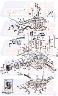 gm fuel wiring gm free engine image for user manual