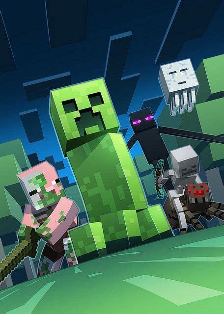 Best 25  Minecraft ideas on Pinterest   Minecraft designs