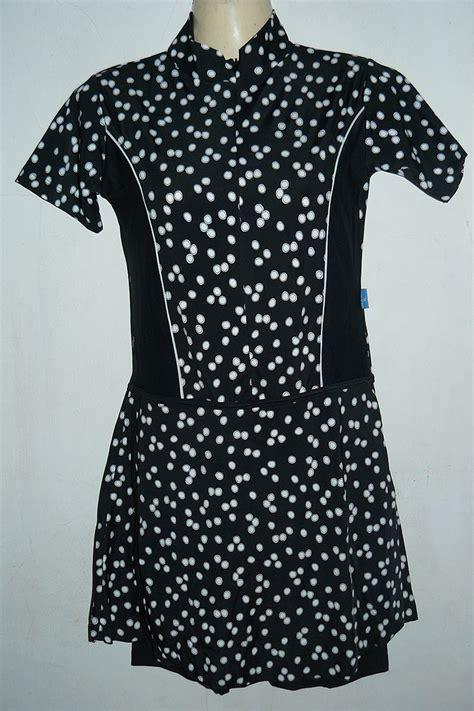 Baju Renang Wanita Dewasa jual baju renang wanita dewasa chiecollection