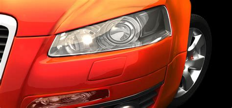 Car Garages Cheltenham by Specialist Vw Audi Seat Skoda Car Garage In Tewkesbury