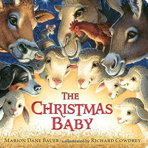 christmas baby jesus party for kids christian books for children the evolution