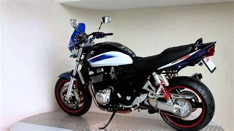 Suzuki 1400 Gsx Suzuki Gsx 1400 Graphics