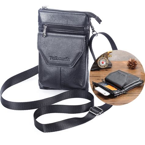 Phone Crossbody Bag cell phone crossbody purse iphone 7 plus pouch with belt
