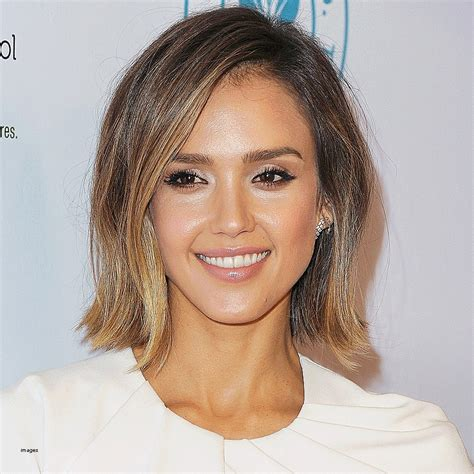 best haircuts for 30 year olds best haircuts for 30 year old woman haircuts models ideas
