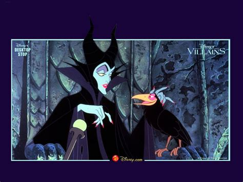 wallpaper disney villains maleficent wallpaper disney villains wallpaper 976716